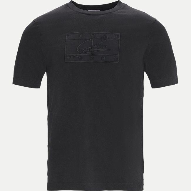 LH GMD Logo T-shirt 