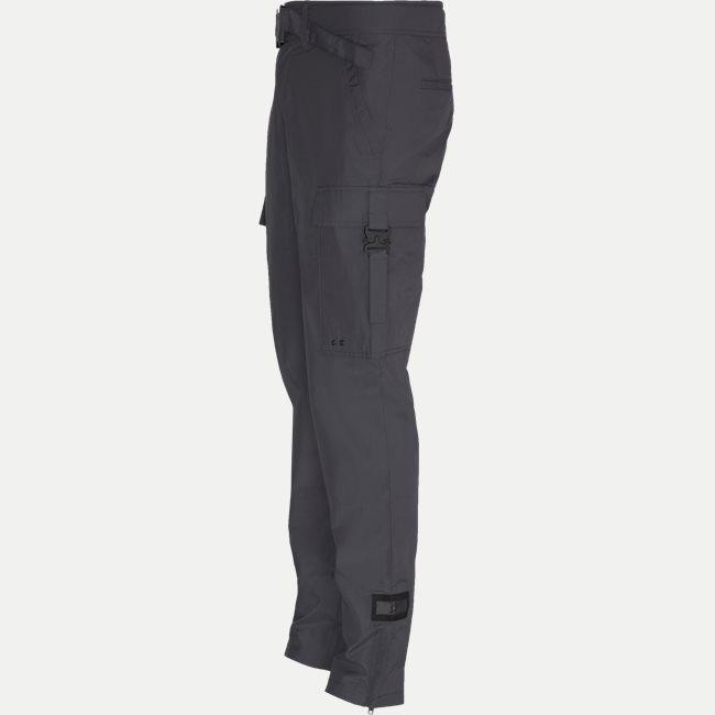 LH Ripstop Cargo Pant