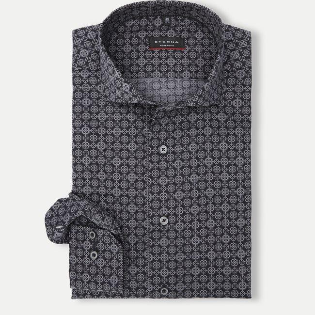 3932 Shirt