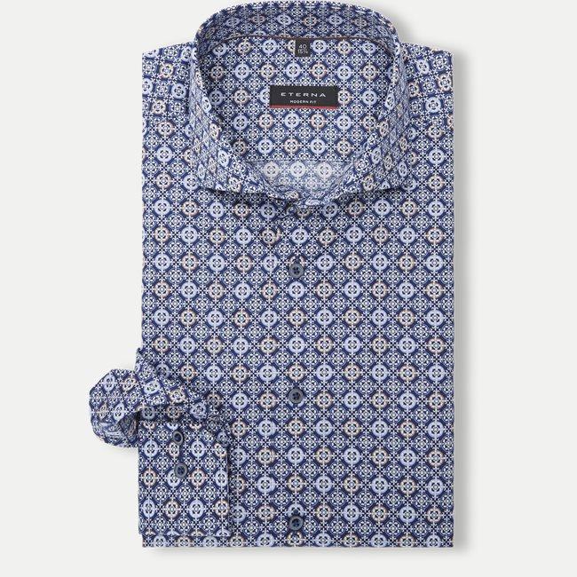 3947 Shirt