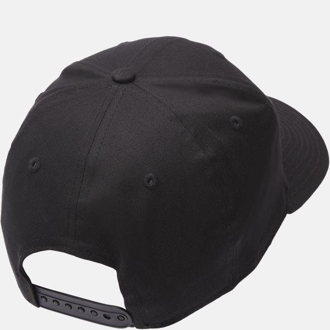 Raiders Snapback Cap