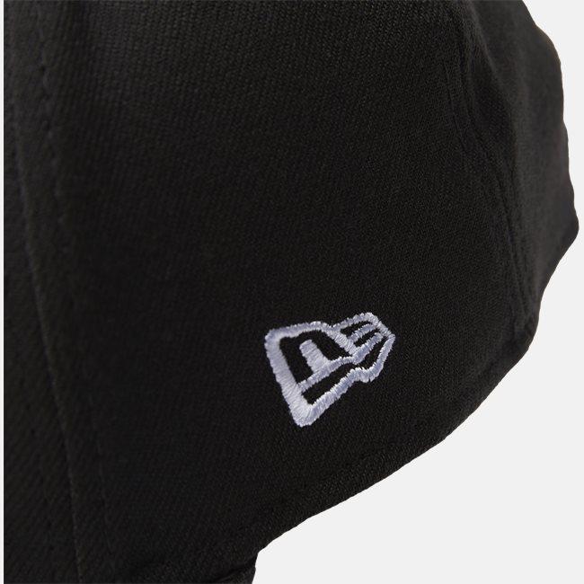 LA Snapback Cap