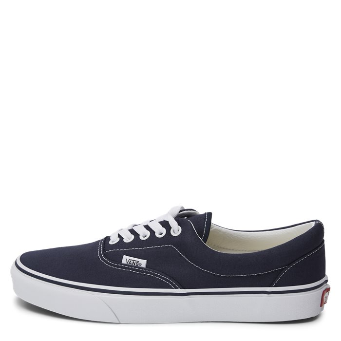 Era Sneaker - Shoes - Blue