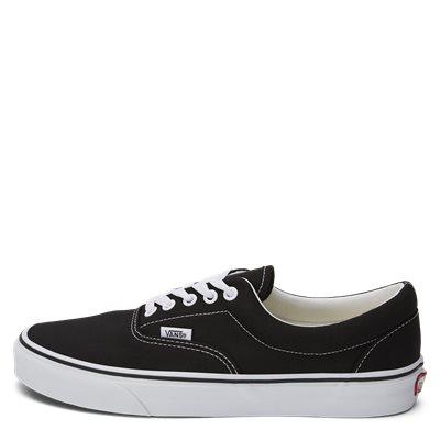 Era Sneaker Era Sneaker | Black