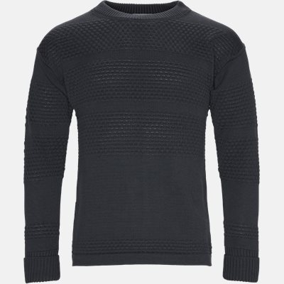 Regular fit | Knitwear | Grey