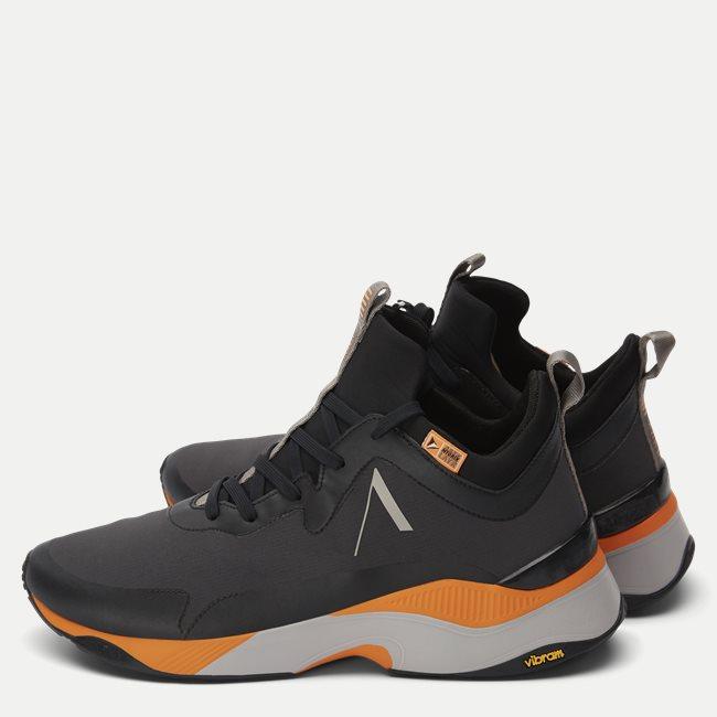 Stormrydr Nylon HL Vulkn Vibram Sneaker