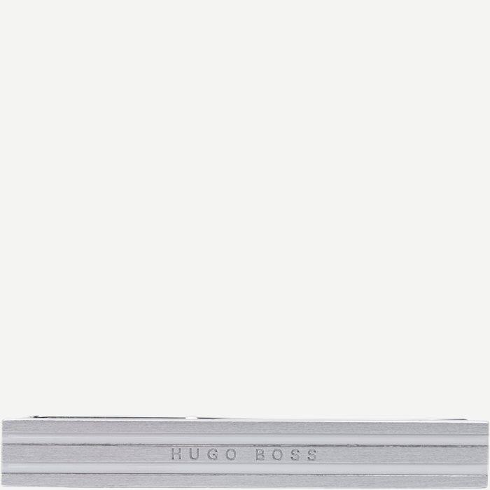Accessoires - Grau