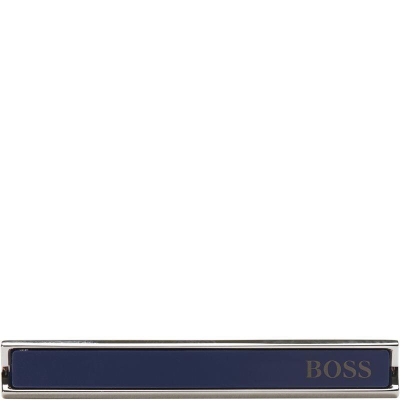 hugo boss Hugo boss - 50428316 gregor accessories på kaufmann.dk