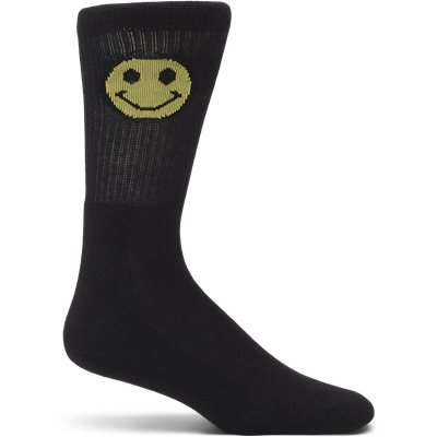1-Pack Face Tennis Socks 1-Pack Face Tennis Socks | Sort