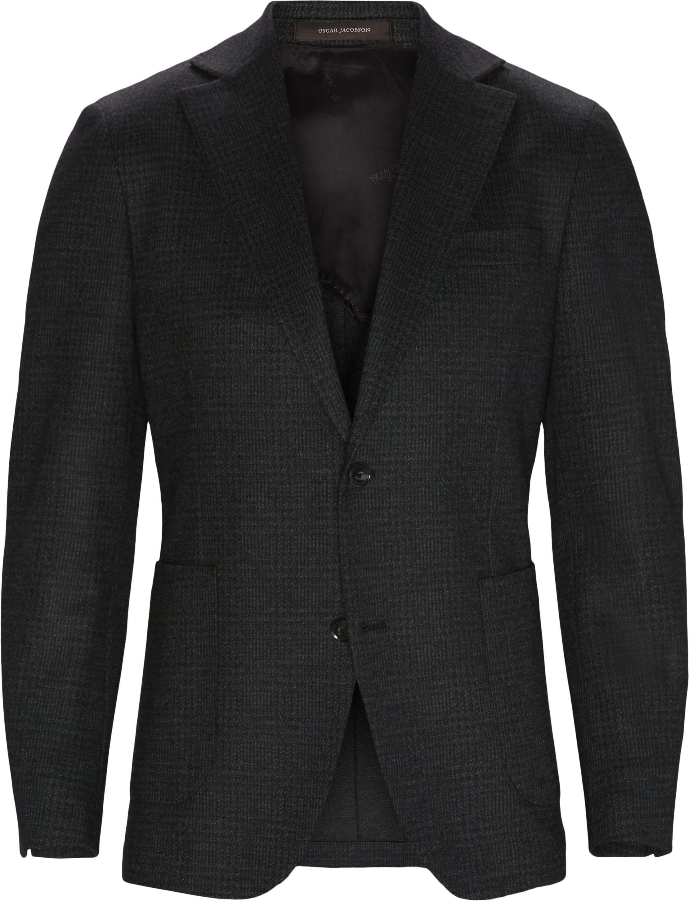 Blazers - Regular fit - Grey