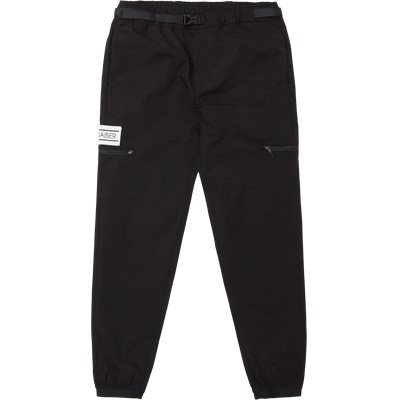 Normandie Pants Regular | Normandie Pants | Sort