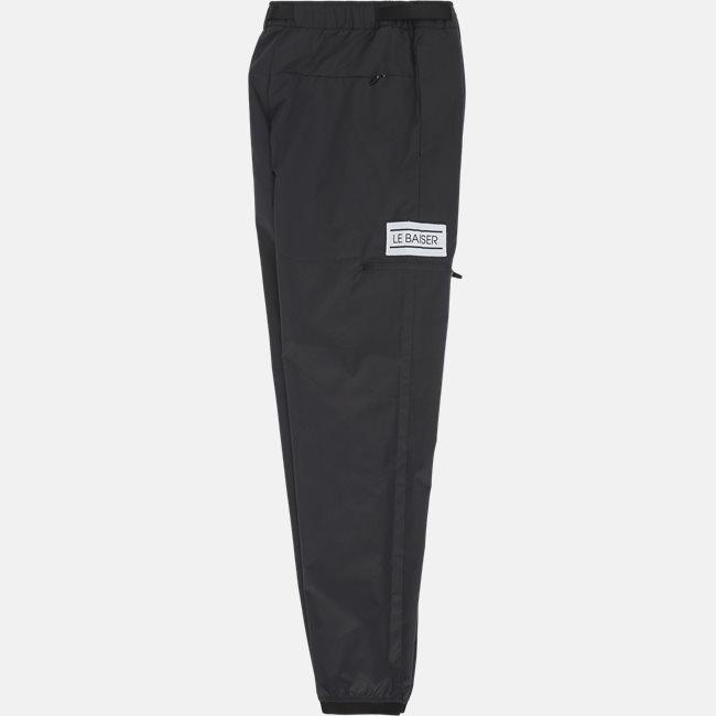 Normandie Pants