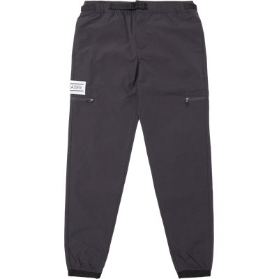 Normandie Pants Regular | Normandie Pants | Grå