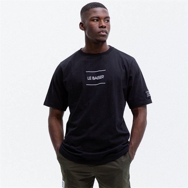 Caen T-shirt