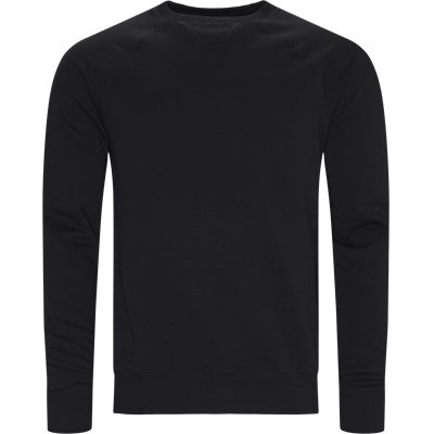 Sweatshirts | Sort