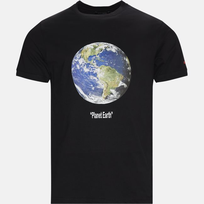Planet Tee