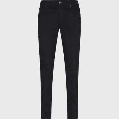 Jeans | Blå