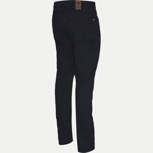 5-Pocket Cut' N Sew Petz Pratt Jeans
