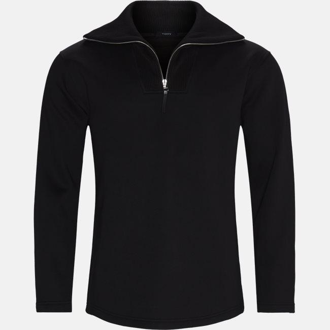 Camner Sweatshirt