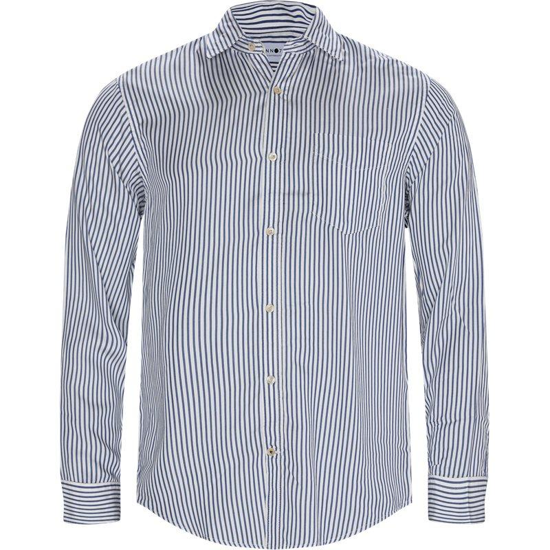Nn07 - ERRICO POCKET 5112 Skjorter