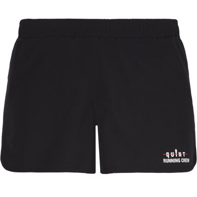 Quint Running Crew Skip Shorts Regular | Quint Running Crew Skip Shorts | Sort