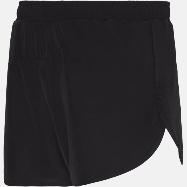 Quint Running Crew Skip Shorts