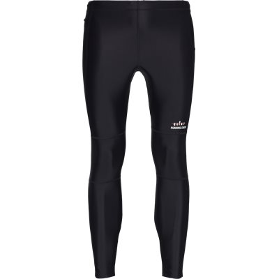 Quint Running Crew Ted Tights Quint Running Crew Ted Tights | Sort