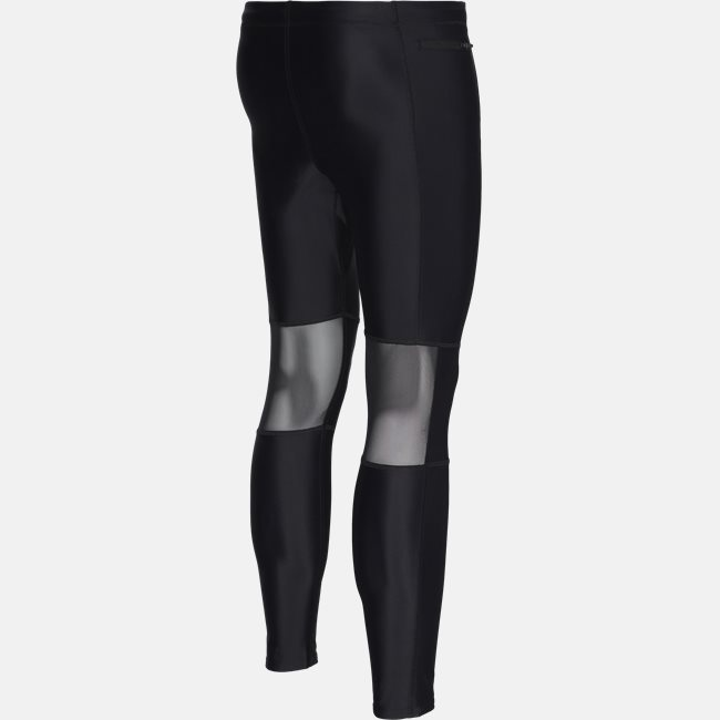 Quint Running Crew Ted Tights
