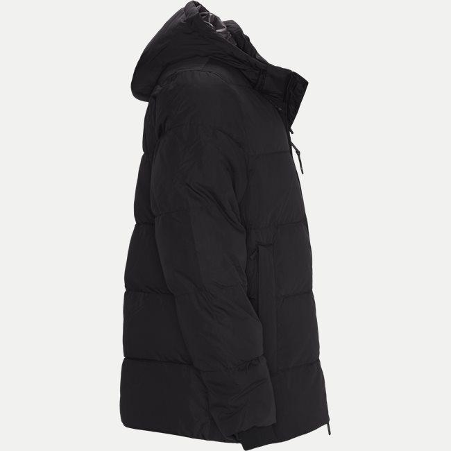Alta Down Jacket