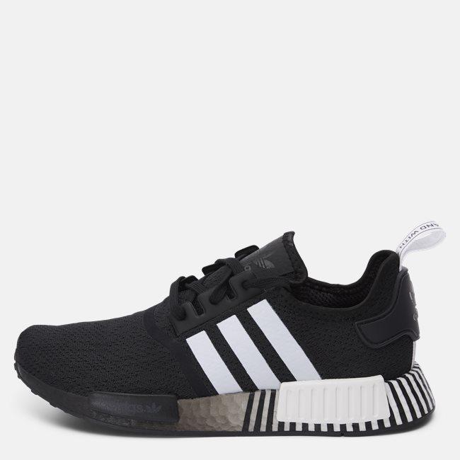 NMD_R1 Sneaker