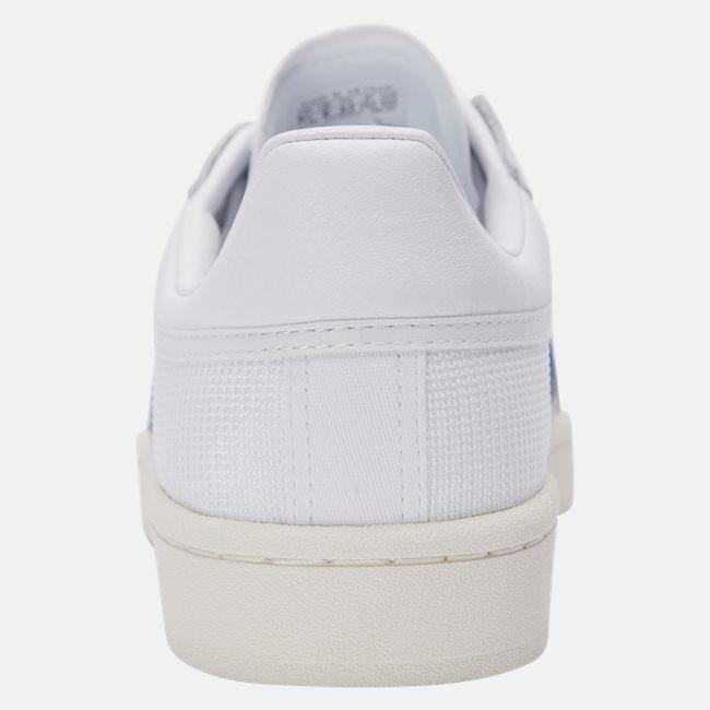 Americana Sneaker