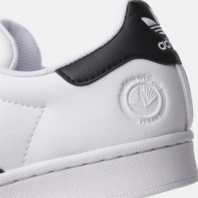 Superstar Vegan Sneaker