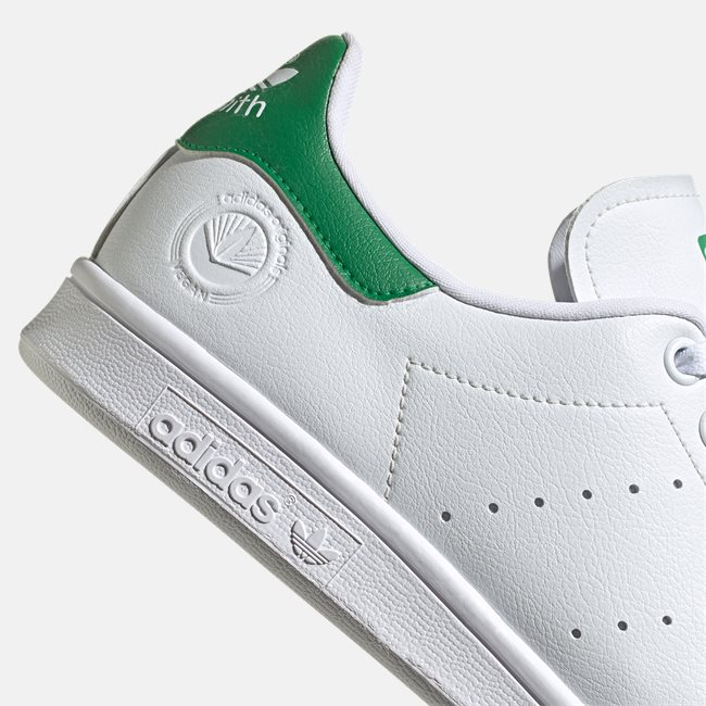 Stan Smith Vegan Sneaker