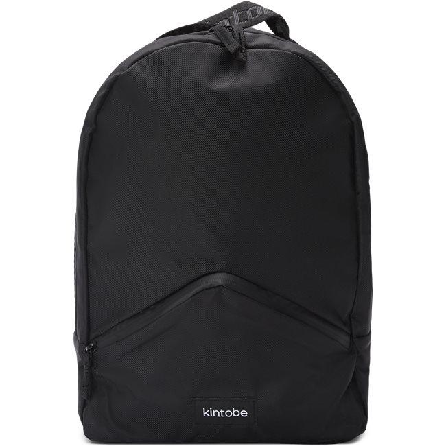 Hugo Backpack