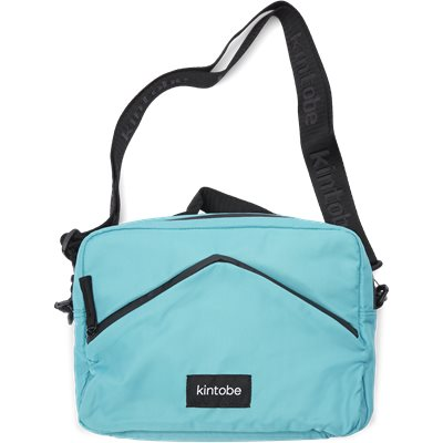 Bags | Turquoise