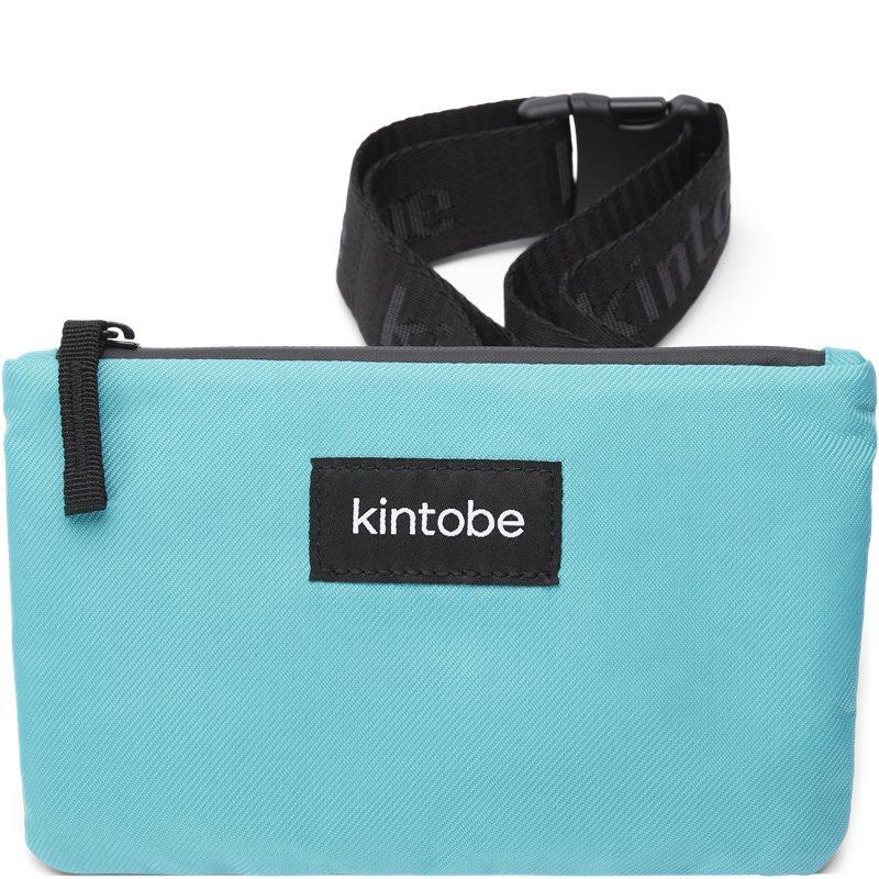 kintobe – tasker