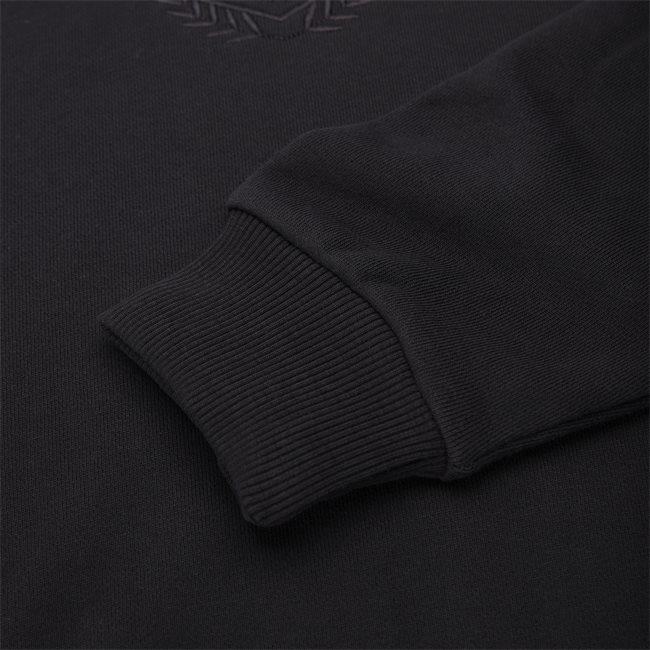 Shield Sweatshirt