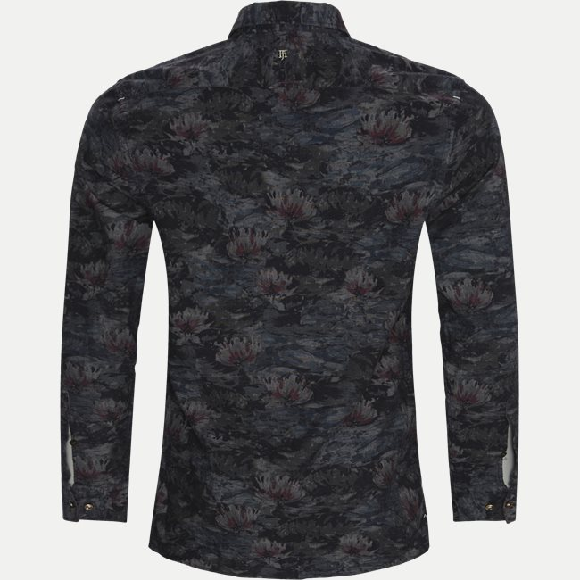 Invisible Camo Shirt
