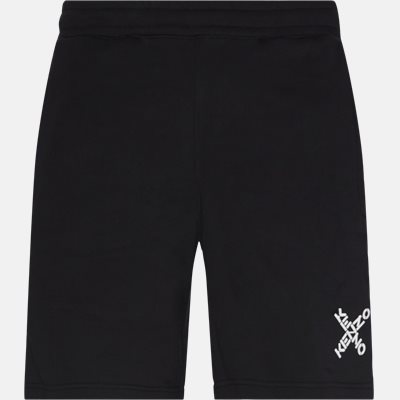 Regular | Shorts | Sort