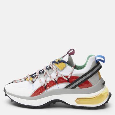 Sneakers Sneakers   Hvid