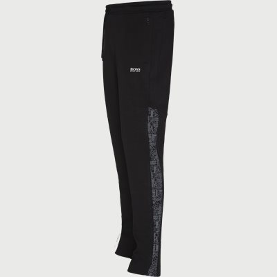 Hurley Sweatpant Regular | Hurley Sweatpant | Sort