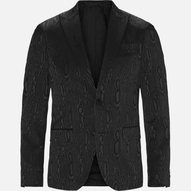 Star Dandy Blazer
