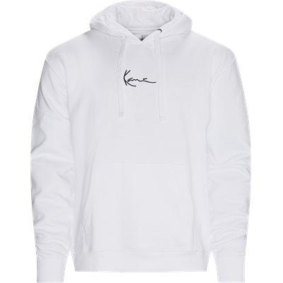 Sweatshirts | Vit