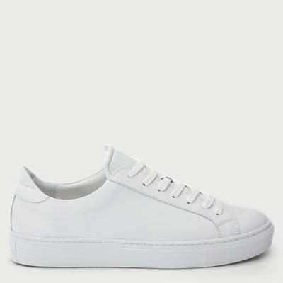 Type Sneaker Type Sneaker | Vit