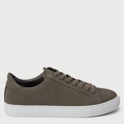 Type Sneaker Type Sneaker | Grå