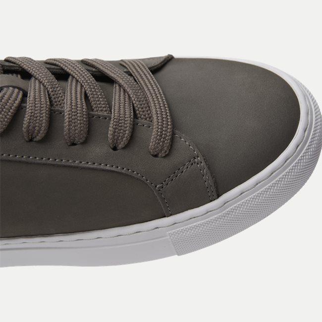 Type Sneaker