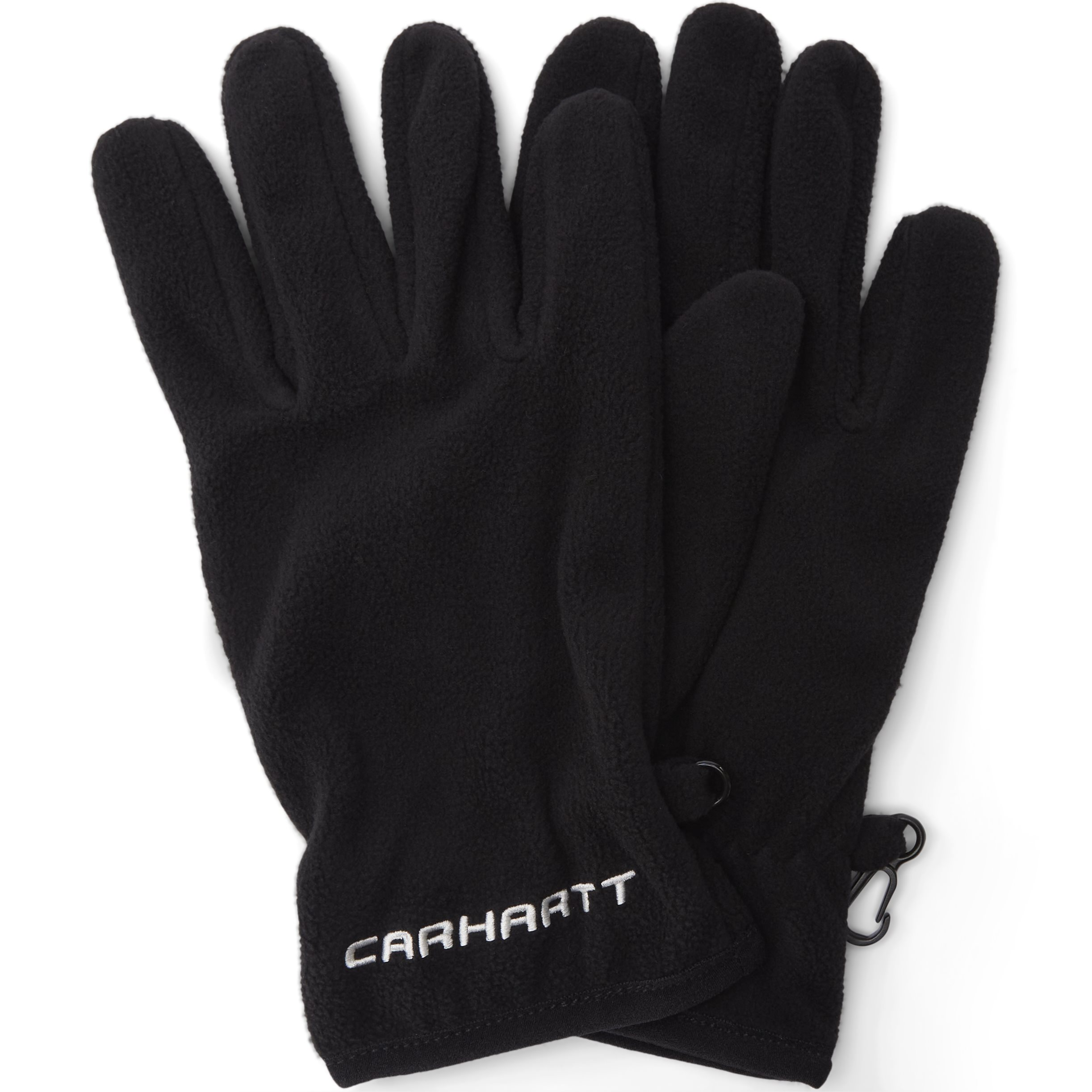 Beaumont Gloves - Handskar - Svart