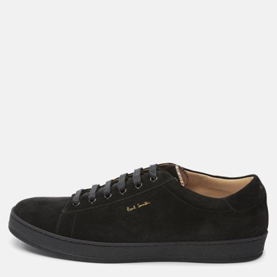 Sneakers  Sneakers  | Sort