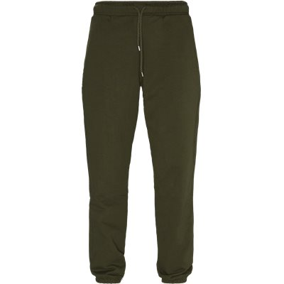 Trousers | Army