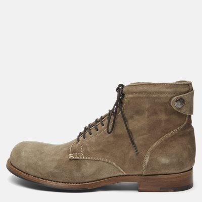 Støvler Støvler | Sand